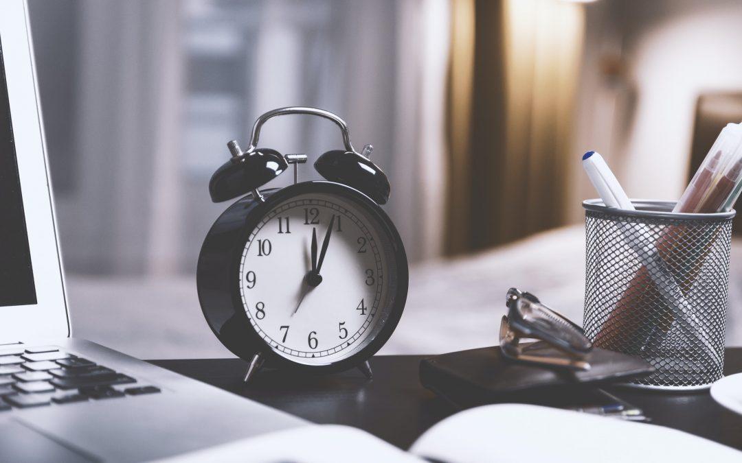 Cómo automatizar tu trabajo en Abaqus en 12 minutos